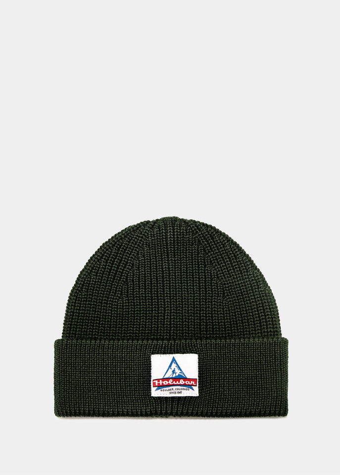 HOLUBAR: CAPPELLO DEER HUNTER MW29 NERO