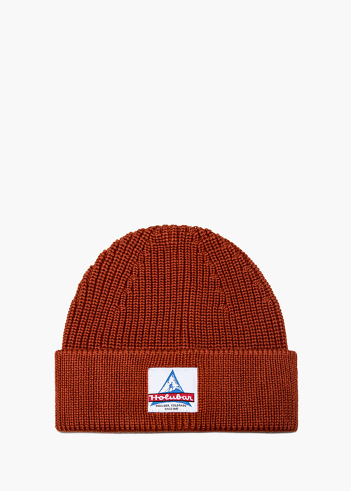 HOLUBAR DEER HUNTER MW29 HAT COLOR ORANGE