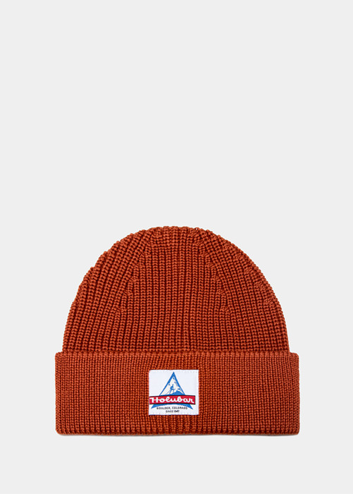 HOLUBAR CHAPEAU  DEER  HUNTER  MW29  ORANGE