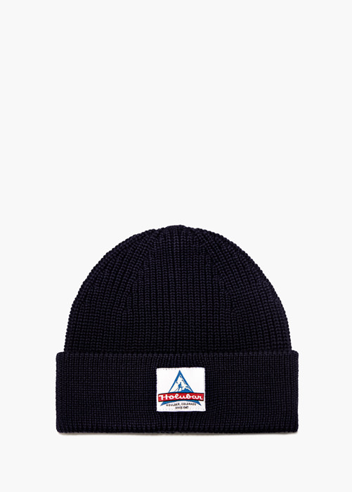 HOLUBAR CAPPELLO DEER HUNTER MW29 BLU